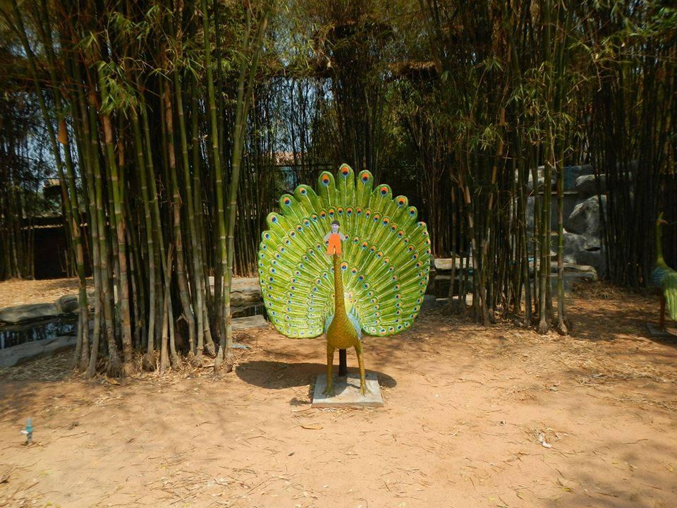 Thank you Elisa De Bruin! — at Angkor Wat, Siem Reap, Cambodia