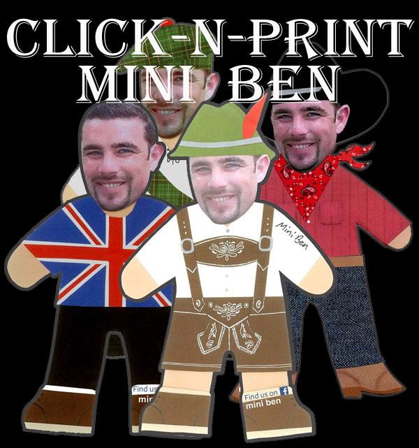clicknprintmockup